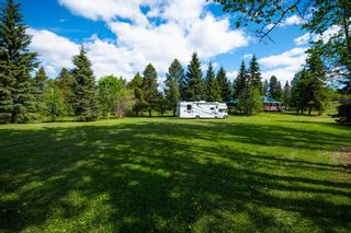 Photo 8: 15 1121 HWY 633: Rural Parkland County House for sale : MLS®# E4246924