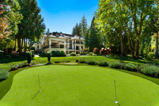 Photo 40: 13839 27 Avenue in Surrey: Elgin Chantrell House for sale (South Surrey White Rock)  : MLS®# R2530419