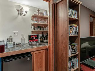 Photo 15: 8304 43 Avenue NW in Calgary: Bowness Detached for sale : MLS®# A1093020
