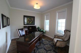 Photo 12: 2696 Fraser Road in Anglemont: North Shuswap House for sale (Shuswap)  : MLS®# 10114033