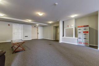 Photo 26: 103 417 3 Avenue NE in Calgary: Crescent Heights Apartment for sale : MLS®# A1039226