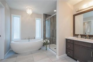 Photo 16: 14 Greenlawn Street in Winnipeg: River Heights North Residential for sale (1C)  : MLS®# 1813855