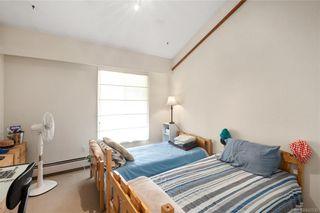 Photo 9: 418 1005 McKenzie Ave in Saanich: SE Quadra Condo for sale (Saanich East)  : MLS®# 842335