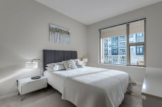 Photo 10: 411 2665 MOUNTAIN Highway in North Vancouver: Lynn Valley Condo for sale : MLS®# R2463896