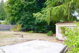 Photo 12: 5778 EBBTIDE Street in Sechelt: Sechelt District House for sale (Sunshine Coast)  : MLS®# R2396362