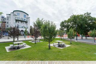 Photo 25: 1106 1514 11 Street SW in Calgary: Beltline Apartment for sale : MLS®# A1141320