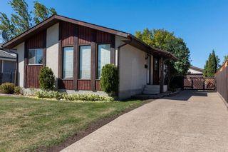 Photo 27: 13812 28 Street in Edmonton: Zone 35 House for sale : MLS®# E4258887