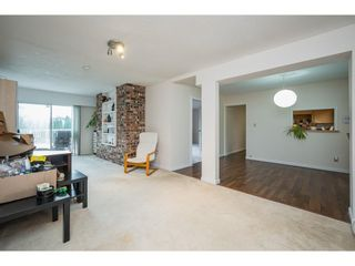Photo 11: 6522 196 Street in Langley: Willoughby Heights House for sale : MLS®# R2623429