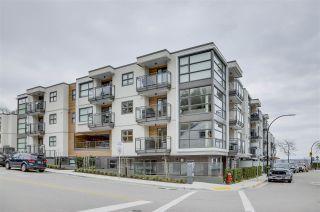 "Photo 23: 103 1160 OXFORD Street: White Rock Condo for sale in ""NEWPORT"" (South Surrey White Rock)  : MLS®# R2534063"