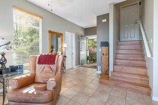 """Photo 11: 34 1486 JOHNSON Street in Coquitlam: Westwood Plateau Townhouse for sale in """"STONEY CREEK"""" : MLS®# R2611854"""