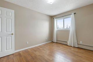 Photo 17: 204 11807 101 Street in Edmonton: Zone 08 Condo for sale : MLS®# E4220830