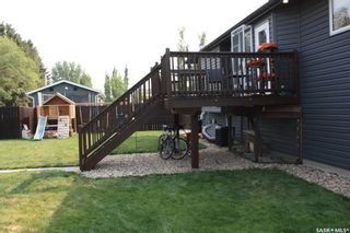Photo 47: 307 Diefenbaker Avenue in Hague: Residential for sale : MLS®# SK863742