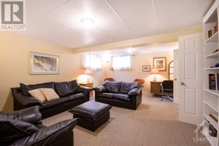 Photo 20: 101 VAUGHAN STREET in Almonte: House for sale : MLS®# 1265308