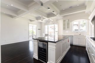 Photo 12: 211 W 26TH Avenue in Vancouver: Cambie House for sale (Vancouver West)  : MLS®# R2480752