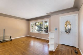 Photo 16: 1816 Maple Street in Kelowna: Kelowna South House for sale : MLS®# 10109538