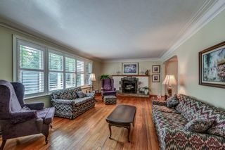 Photo 7: 85 Gray Road in Hamilton: Stoney Creek House (Bungalow) for sale : MLS®# X3628704