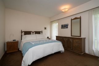 Photo 12: 2590 SPRINGHILL Street in Abbotsford: Abbotsford West House for sale : MLS®# R2269802