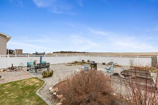 Photo 42: 665 West Highland Crescent: Carstairs Detached for sale : MLS®# A1105133