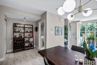 """Photo 16: TH14 166 W 13TH Street in North Vancouver: Central Lonsdale Townhouse for sale in """"VISTA PLACE"""" : MLS®# R2608156"""