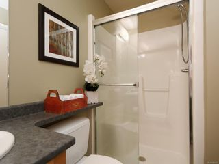 Photo 22: 307 627 Brookside Rd in : Co Latoria Condo for sale (Colwood)  : MLS®# 866831