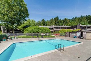Photo 21: 1422 34909 OLD YALE Road: Condo for sale in Abbotsford: MLS®# R2532271