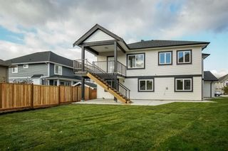 Photo 6: 32568 SALSBURY AVENUE in Mission: Mission BC House for sale : MLS®# R2230886