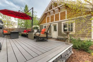 Photo 43: 9 MARY DOVER Drive SW in Calgary: Currie Barracks Detached for sale : MLS®# A1107155