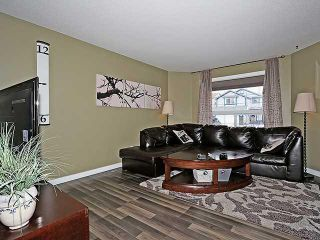 Photo 3: 310 COVENTRY Road NE in Calgary: Coventry Hills House for sale : MLS®# C3655004