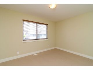 Photo 14: 6882 192A Street in Surrey: Clayton House for sale (Cloverdale)  : MLS®# F1412935