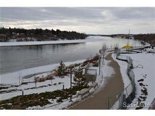 Photo 17: 848 I Avenue South in Saskatoon: King George Single Family Dwelling for sale (Saskatoon Area 04)  : MLS®# 422973