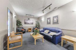 Photo 25: 118 12618 152 Avenue in Edmonton: Zone 27 Condo for sale : MLS®# E4261332