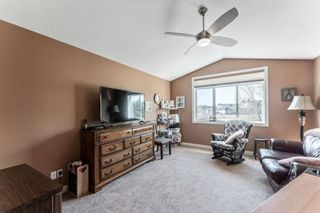 Photo 26: 355 Crystal Green Rise: Okotoks Semi Detached for sale : MLS®# A1091218