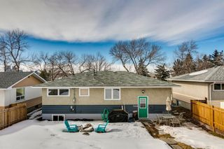 Photo 43: 1444 16 Street NE in Calgary: Mayland Heights Detached for sale : MLS®# A1074923