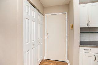 Photo 9: 104 12223 82 Street in Edmonton: Zone 05 Condo for sale : MLS®# E4262738