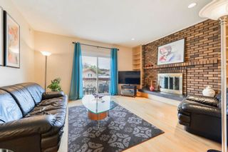 Photo 11: 15715 100 Street in Edmonton: Zone 27 House for sale : MLS®# E4245133