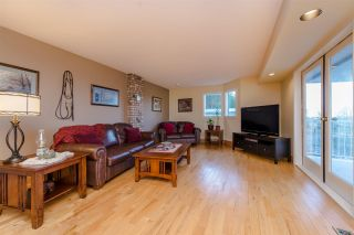 Photo 20: 41056 BELROSE Road in Abbotsford: Sumas Prairie House for sale : MLS®# R2039455