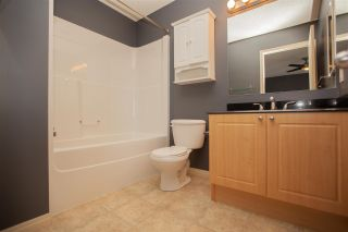 Photo 13:  in Edmonton: Zone 55 House Half Duplex for sale : MLS®# E4239126