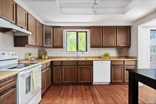 Photo 12: 4341 San Cristo Pl in : SE Gordon Head House for sale (Saanich East)  : MLS®# 875688