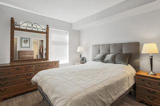 "Photo 15: 118 12238 224 Street in Maple Ridge: East Central Condo for sale in ""URBANO"" : MLS®# R2610162"