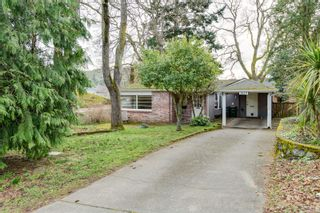 Photo 5: 1659 Kisber Ave in : SE Mt Tolmie House for sale (Saanich East)  : MLS®# 867420