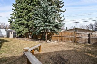 Photo 33: 66 Glacier Drive SW in Calgary: Glamorgan Detached for sale : MLS®# A1090467