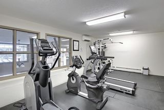 Photo 42: 326 428 Chaparral Ravine View SE in Calgary: Chaparral Apartment for sale : MLS®# A1078916