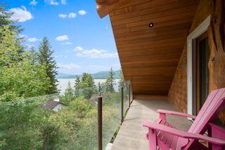 Photo 81: 1897 Blind Bay Road: Blind Bay House for sale (Shuswap Lake)  : MLS®# 10233379