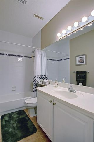 Photo 36: 39 Scimitar Landing NW in Calgary: Scenic Acres Semi Detached for sale : MLS®# A1122776