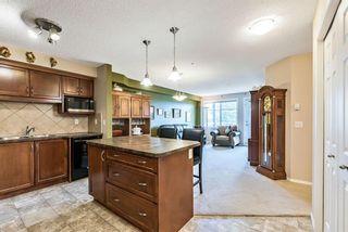 Photo 4: 3209 200 Community Way: Okotoks Apartment for sale : MLS®# A1132297