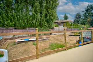 Photo 25: 2148 OPAL Place in Abbotsford: Central Abbotsford House for sale : MLS®# R2614701