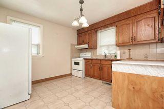 Photo 7: 233 Falstaff Avenue in Toronto: Maple Leaf House (Bungalow) for sale (Toronto W04)  : MLS®# W4815222