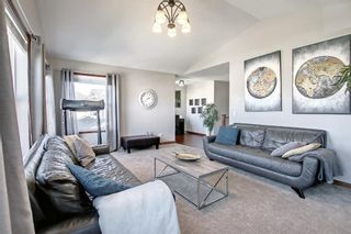 Photo 24: 176 WILLOWMERE Way: Chestermere Detached for sale : MLS®# A1153271