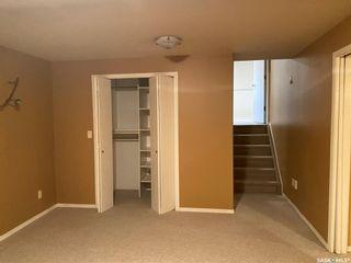 Photo 34: 443 KONIHOWSKI Road in Saskatoon: Silverspring Residential for sale : MLS®# SK868249