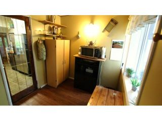 Photo 14: 495 Camden Place in Winnipeg: Residential for sale